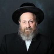 Rabbi+Moshe+Weinberger.jpg