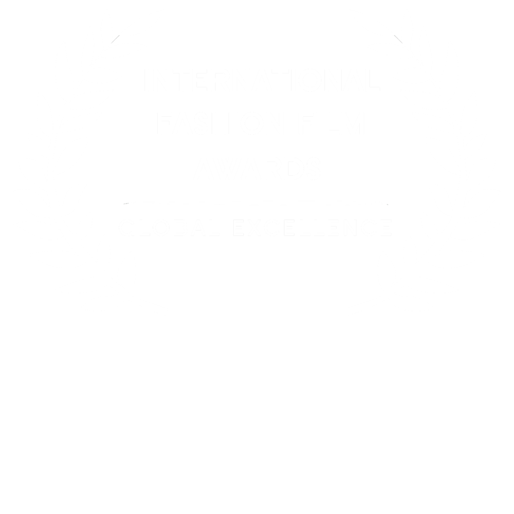 2017 IFFA Nomintaion Best Creative Concept Elemental Beauty WHITE.png