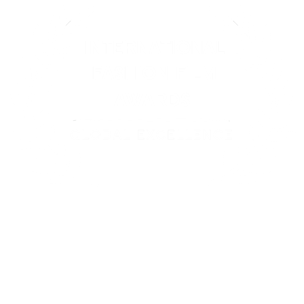2017 IFFA Nomintaion Best Editing Elemental Beauty WHITE.png