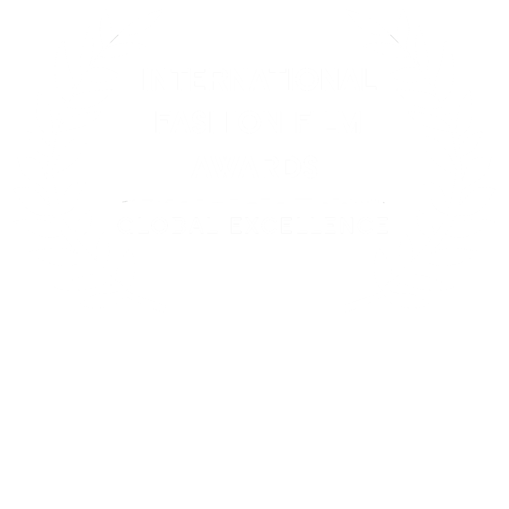 2017 IFFA Nomintaion Best Sound Design Elemental Beauty WHITE.png