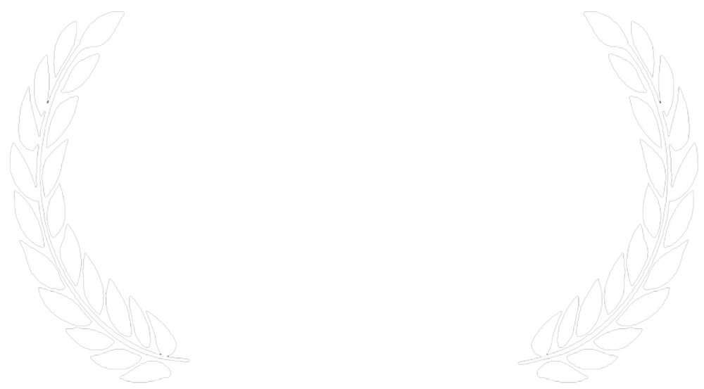 Best Experimental 2016 LACFH WHITE.png