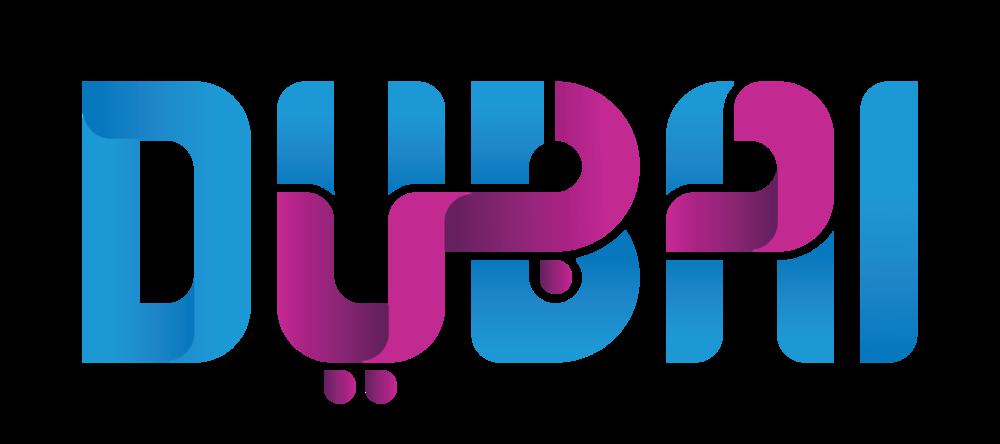 RGB_Dubai_PrimaryMaster.png
