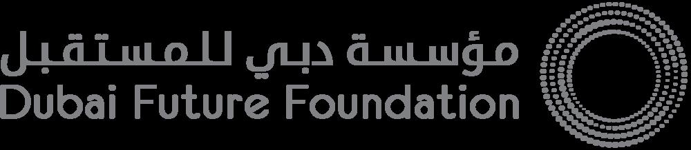 dubai-future-foundation.png