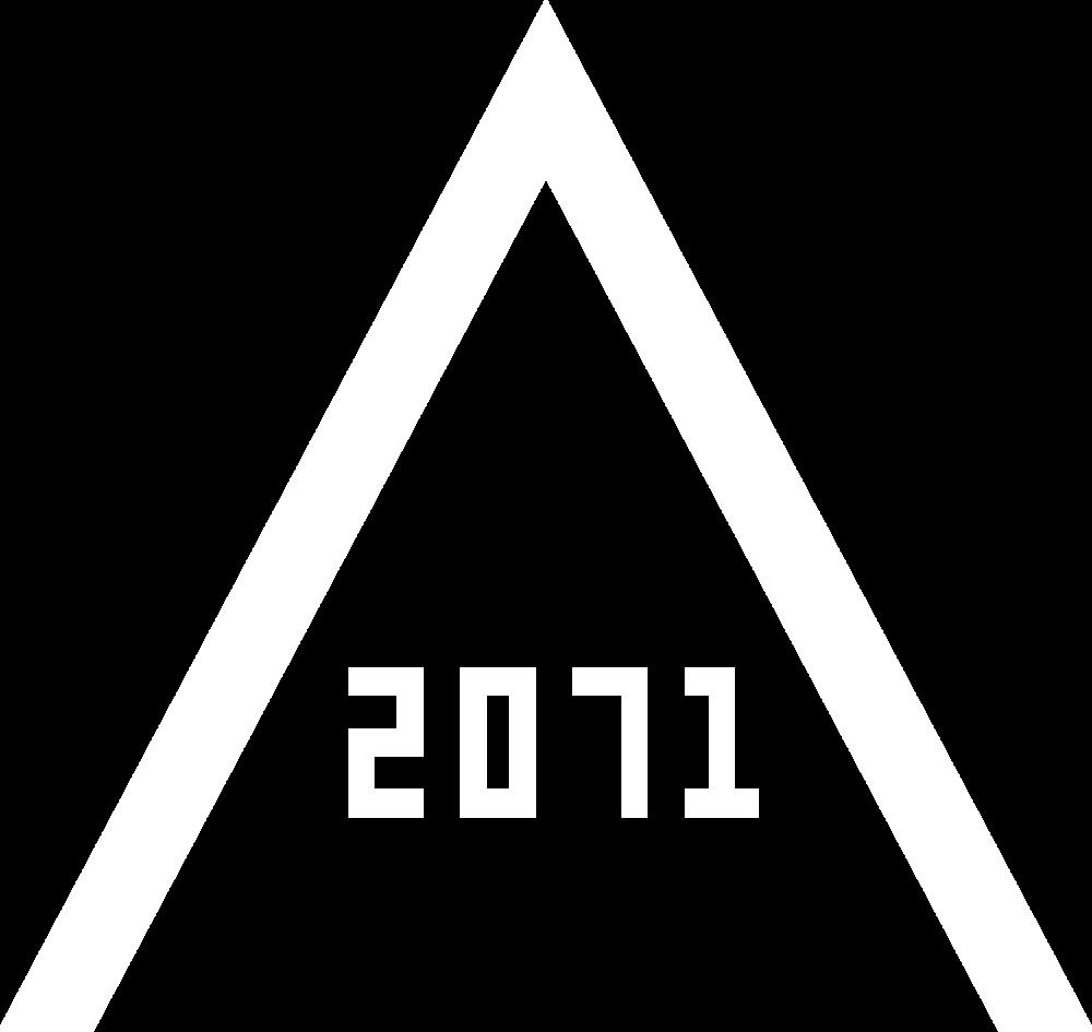 2071_ICON_FINAL-White.png