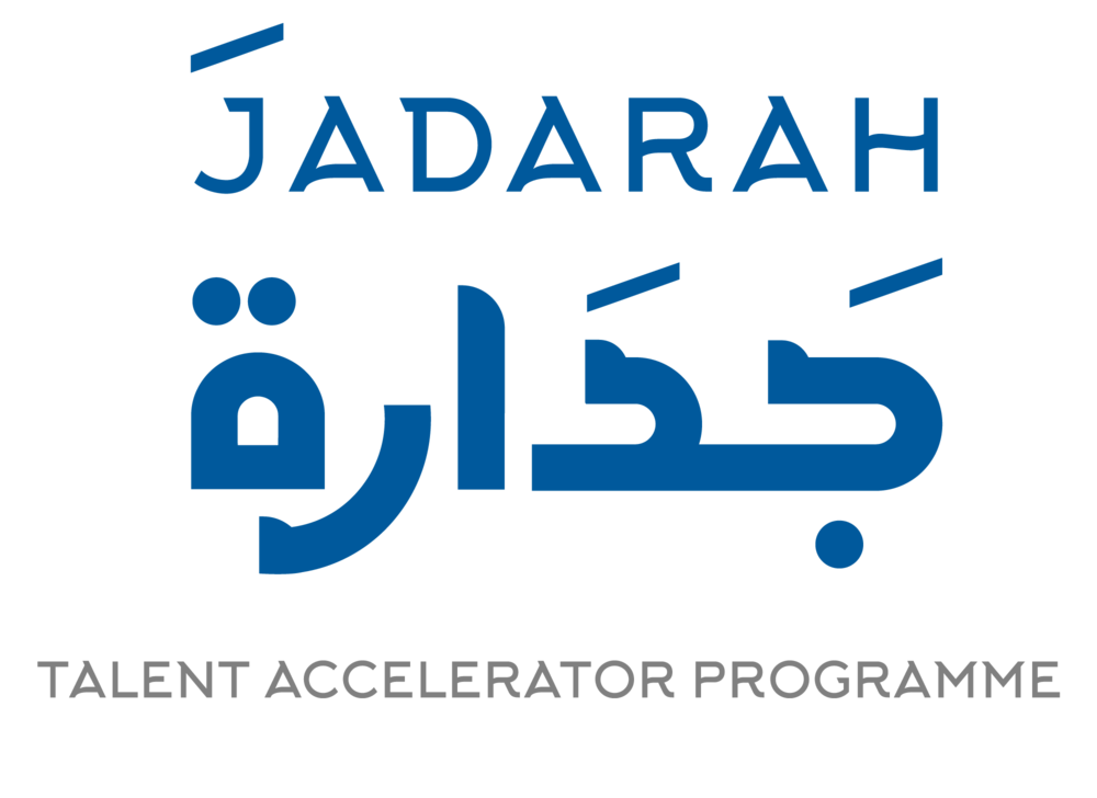 Jadarah-final-logo-2018[1].png
