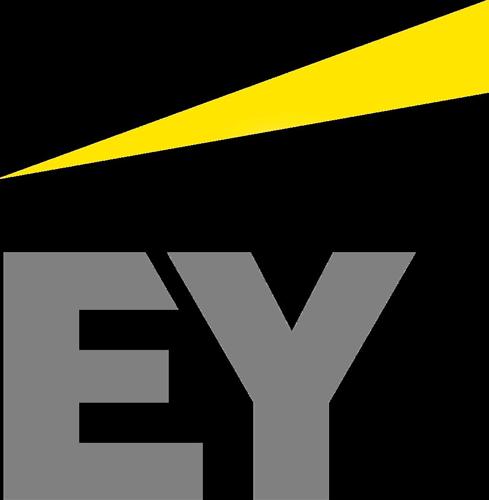 EY_Logo_Beam_RGB.png