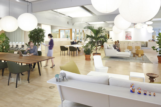 Vitra office 5.jpg