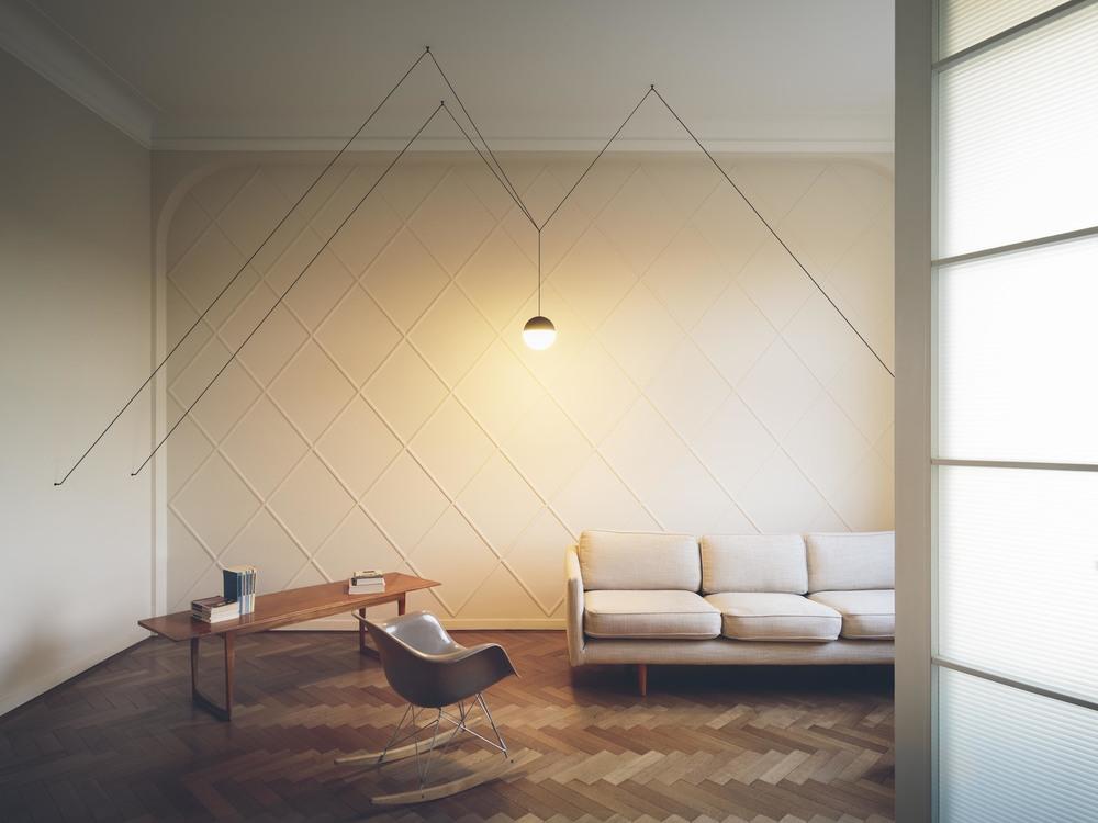 String-Lights_ph.-credits-Giuseppe-Brancato-23.jpg