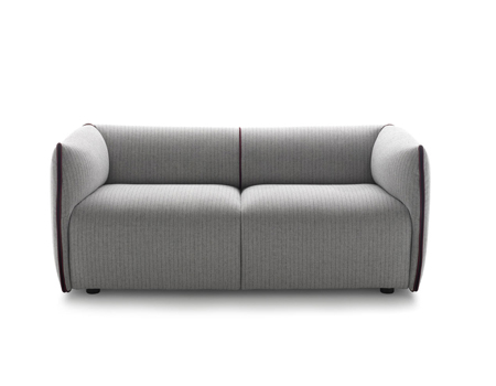Mia Sofa
