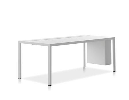 Desk 3.0