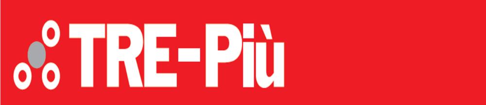 3pi_logo.png