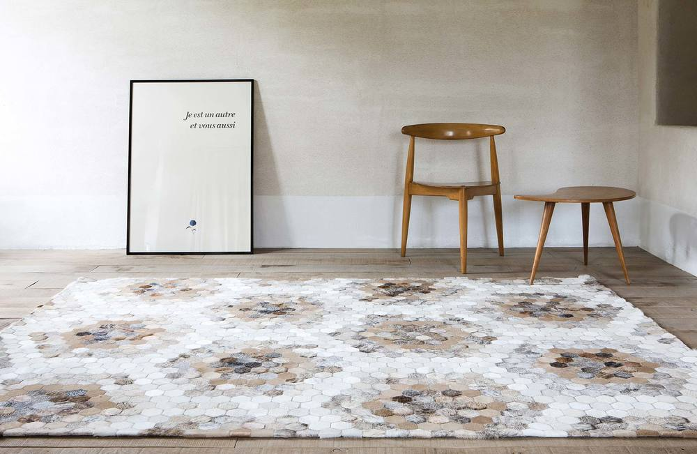 talisman-natural_sfeerbeeld_Limited-Edition_carpets.jpg
