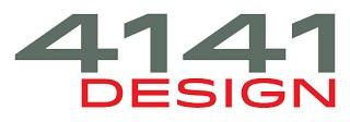 4141 Design Group