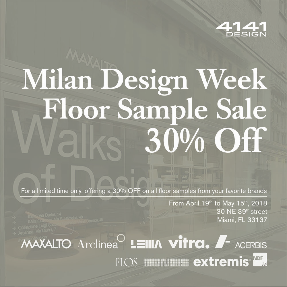Milan Design Week-Blast.jpg