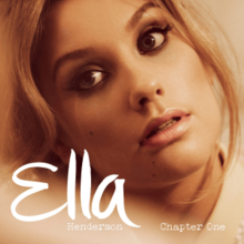Ella_Henderson_-_Chapter_One_(Official_Album_Cover).png