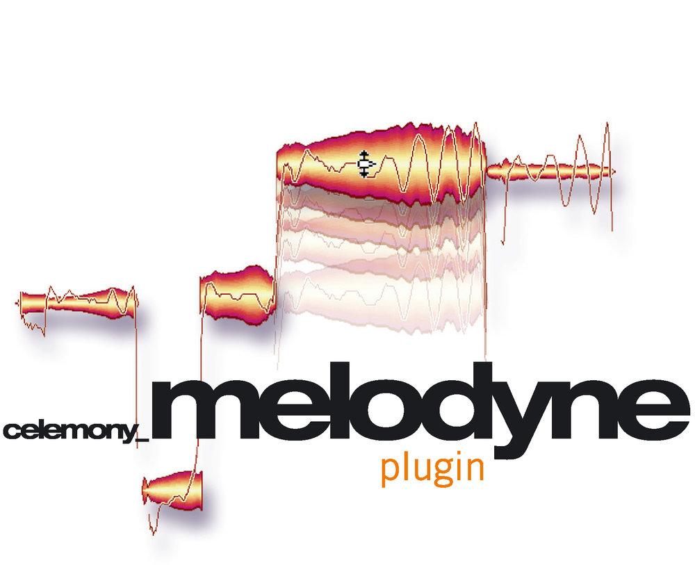 Melodyne_plugin_Blobs_rgb.jpg
