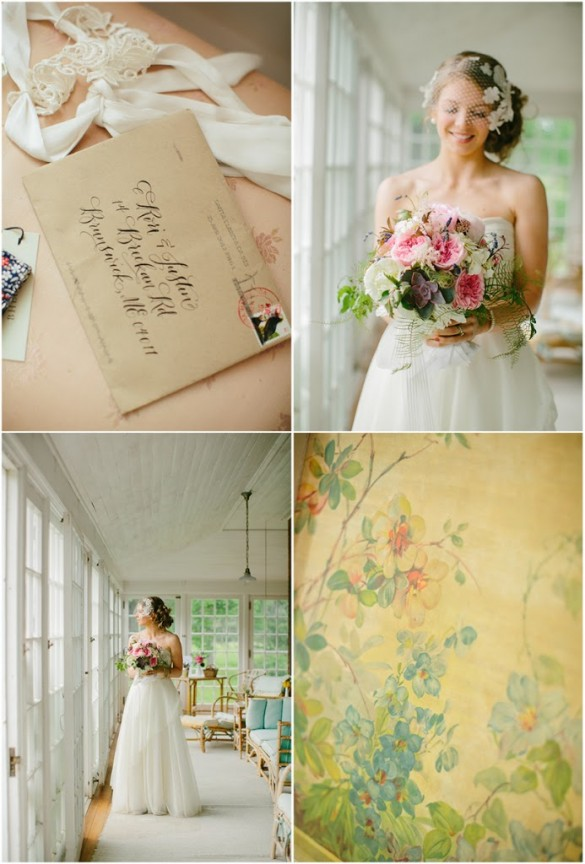 eastman-house-wedding-photographer-lovell-maine-585x864.jpg