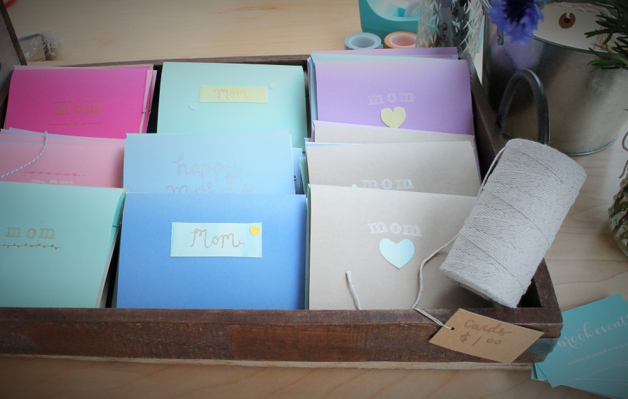 handmadecards