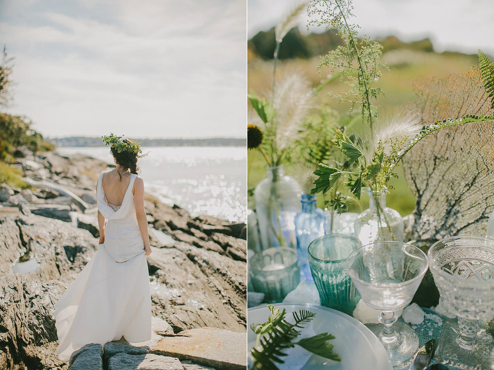 maine-wedding-designer.jpg