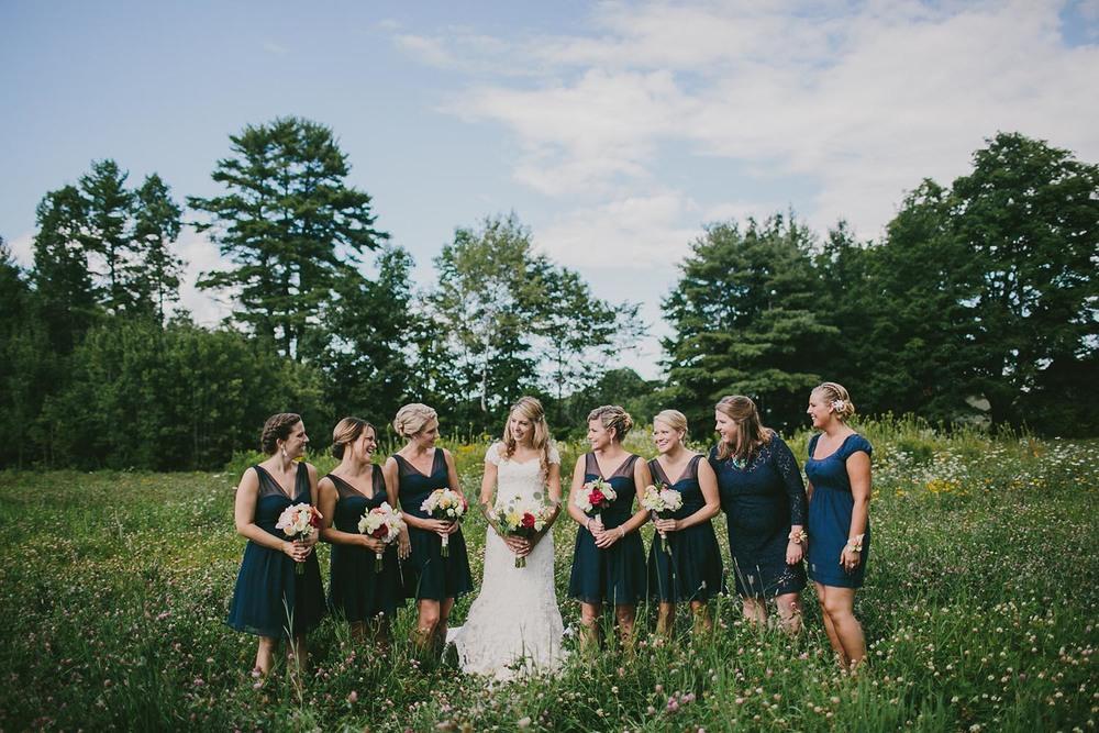 creative-planner-maine-wedding.jpg