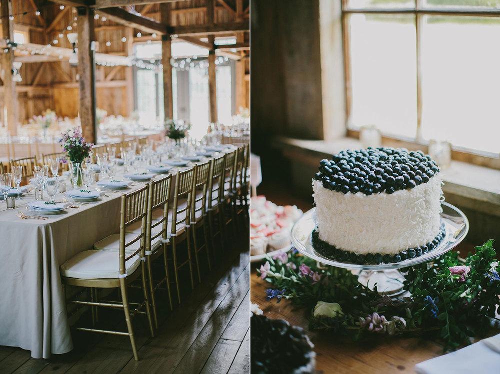 creative-wedding-planner.jpg