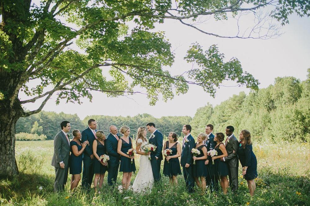 creative-wedding-planning.jpg
