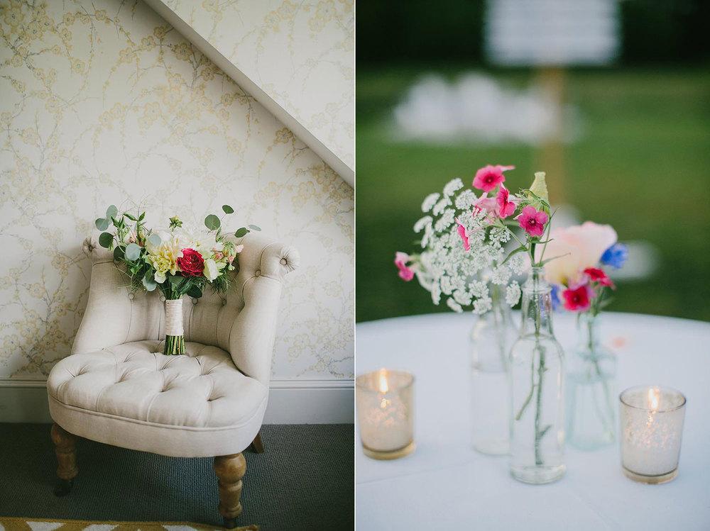 maine-luxury-wedding-planner.jpg