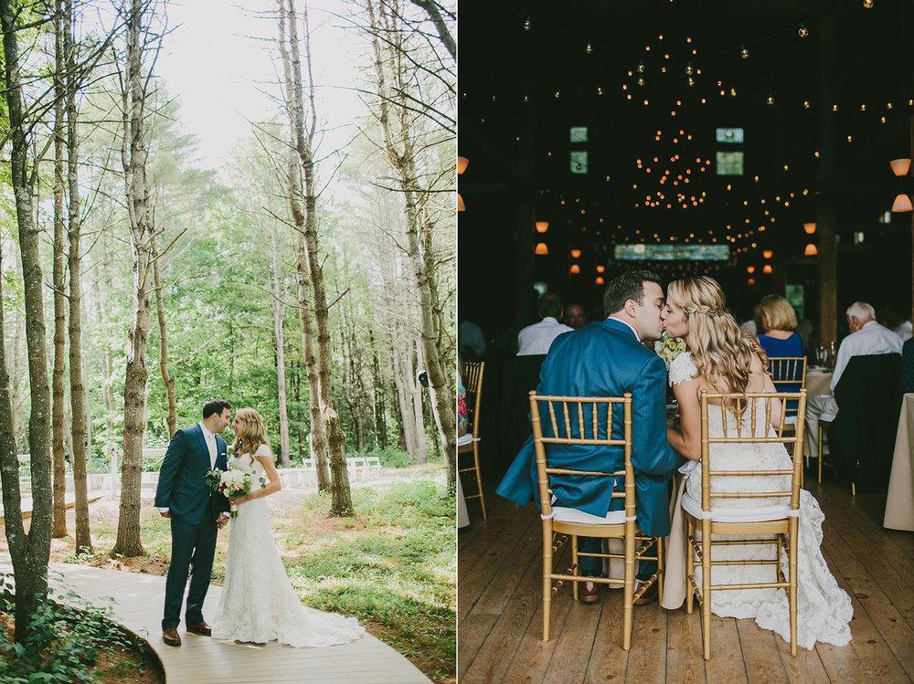 wedding-designer-top.jpg