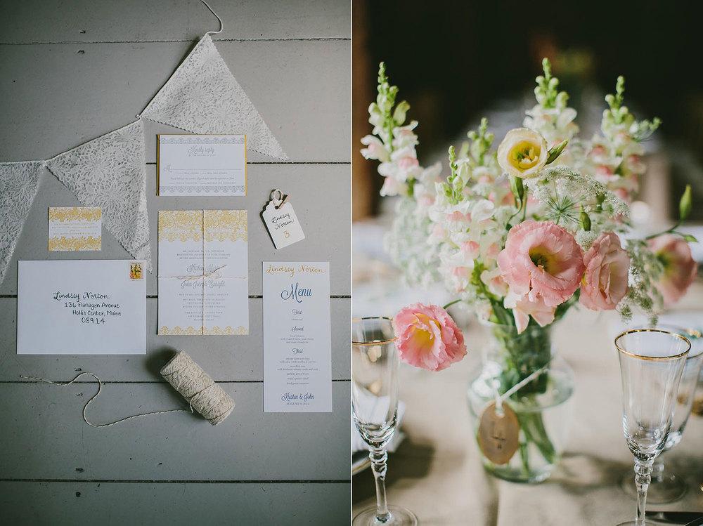 wedding-planner-maine.jpg
