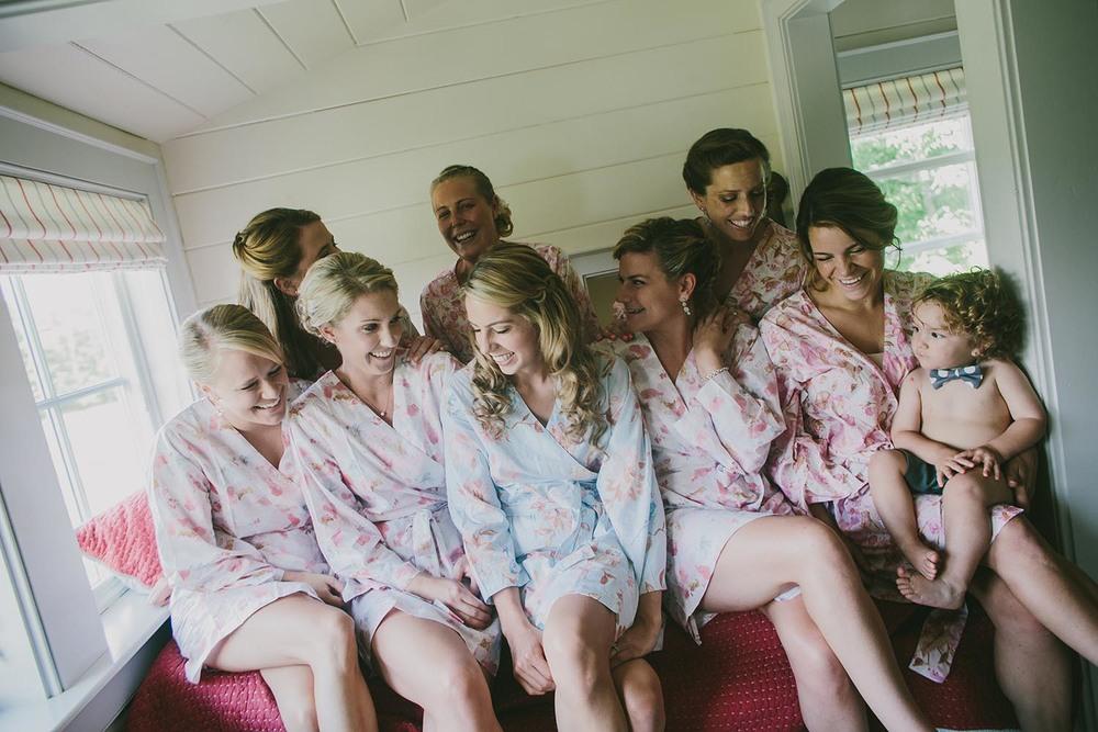 wedding-planner-top-new-england.jpg