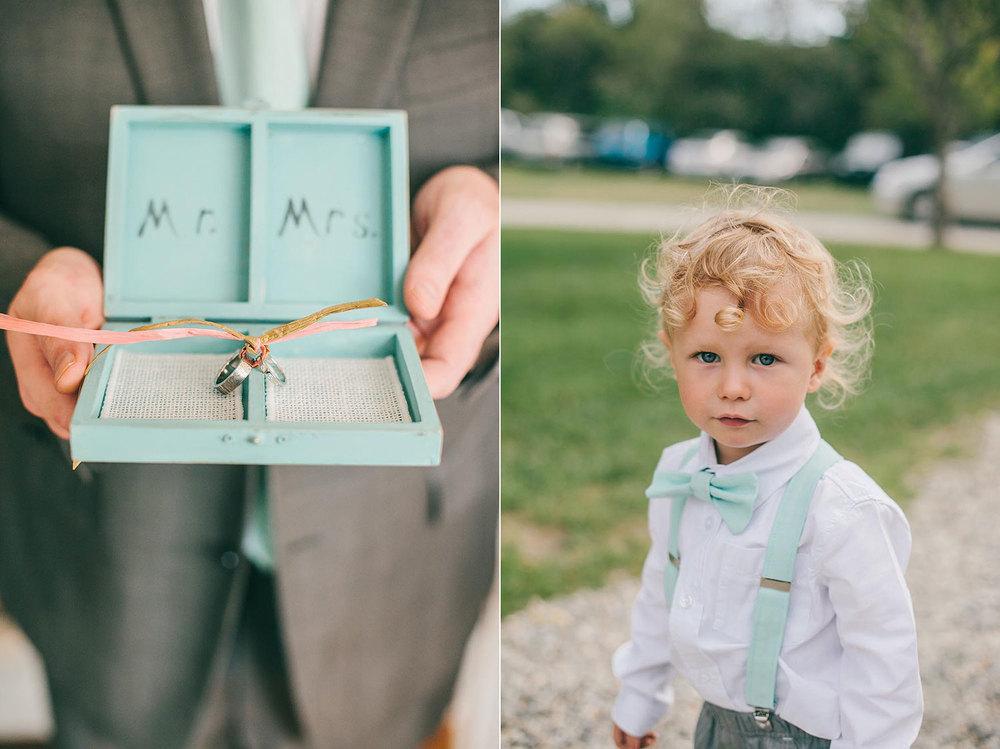 luxury-wedding-designer.jpg