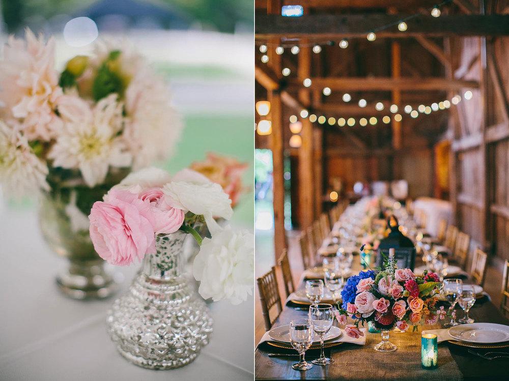top-planning-wedding.jpg