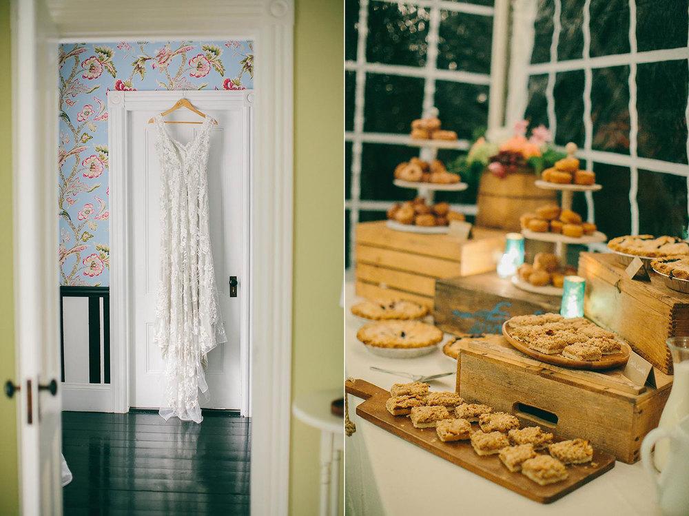 top-wedding-designing-planning.jpg
