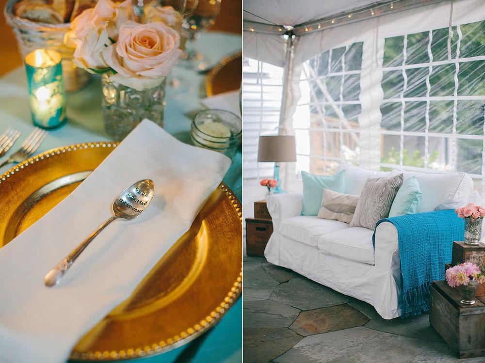 wedding-planning-luxury.jpg