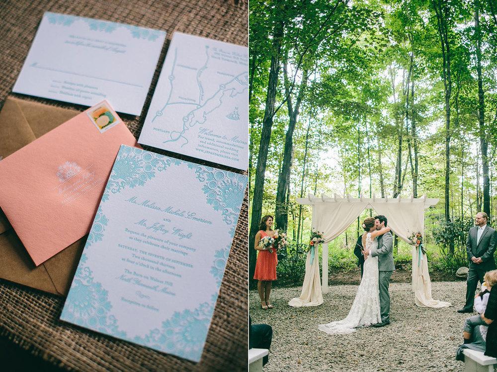 top-wedding-planner-maine.jpg