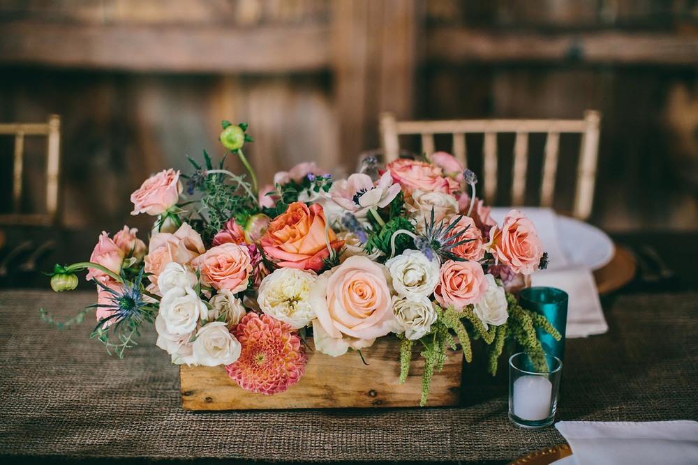 creative-wedding-planner-maine.jpg
