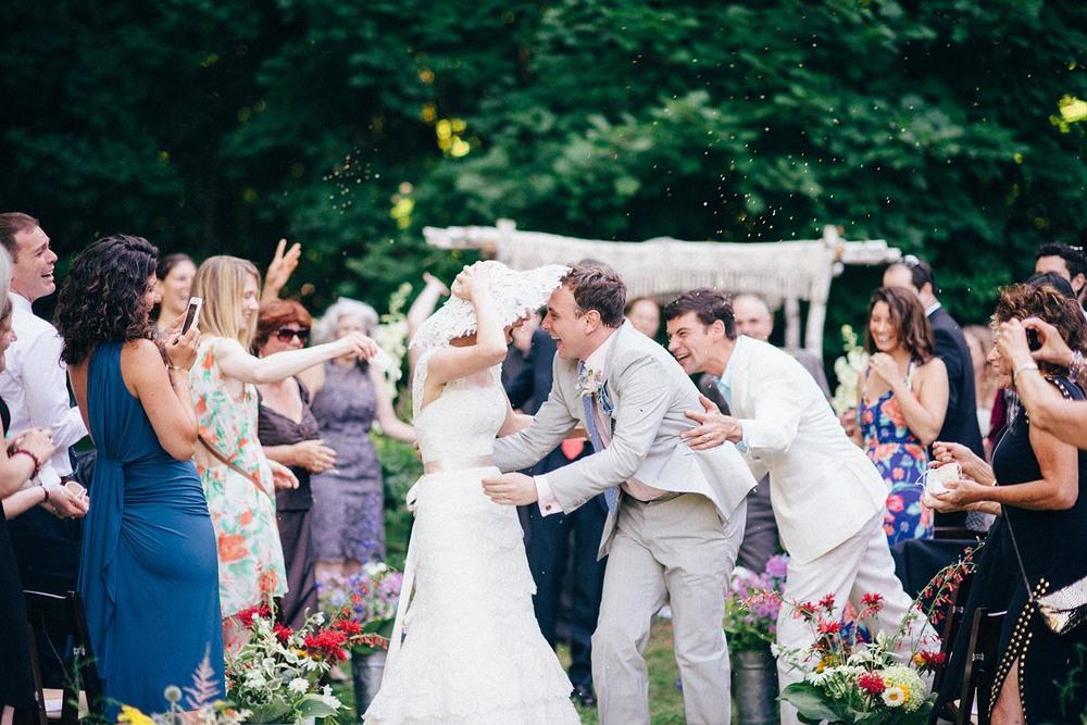 maine-wedding-designer-top.jpg