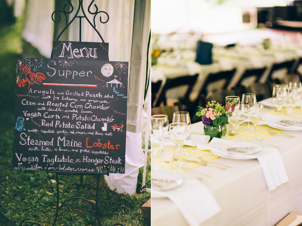 maine-designer-wedding-top.jpg
