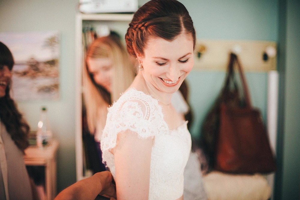 new-england-luxury-wedding.jpg