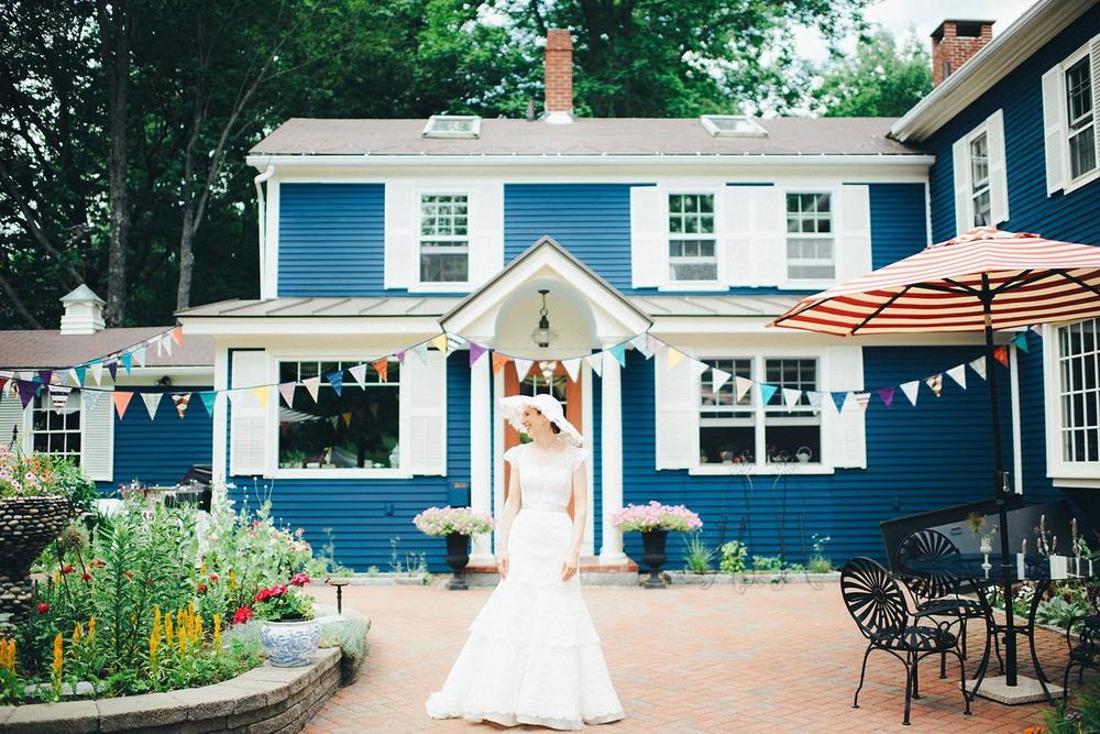 new-england-wedding-planner-designer.jpg