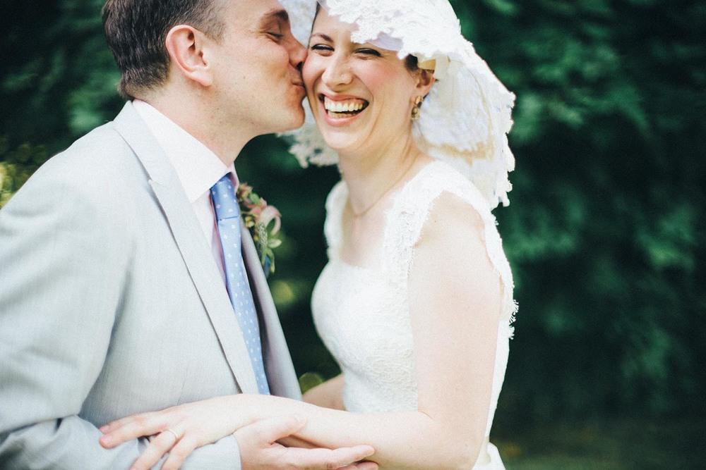 wedding-designer-maine.jpg