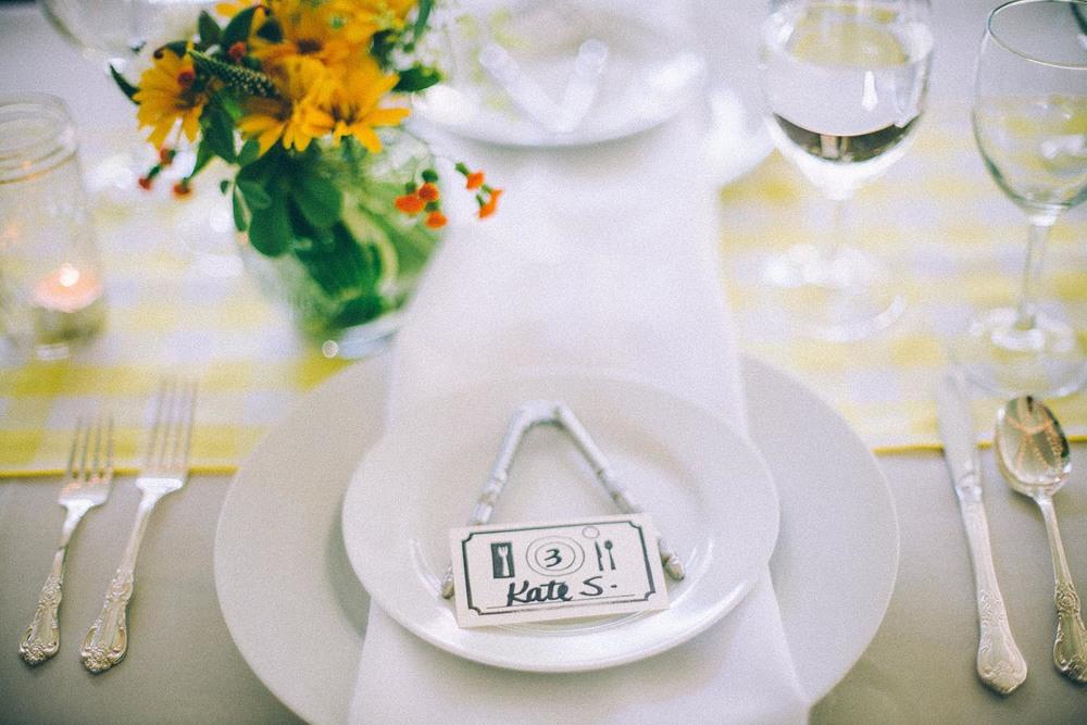top-wedding-planner.jpg