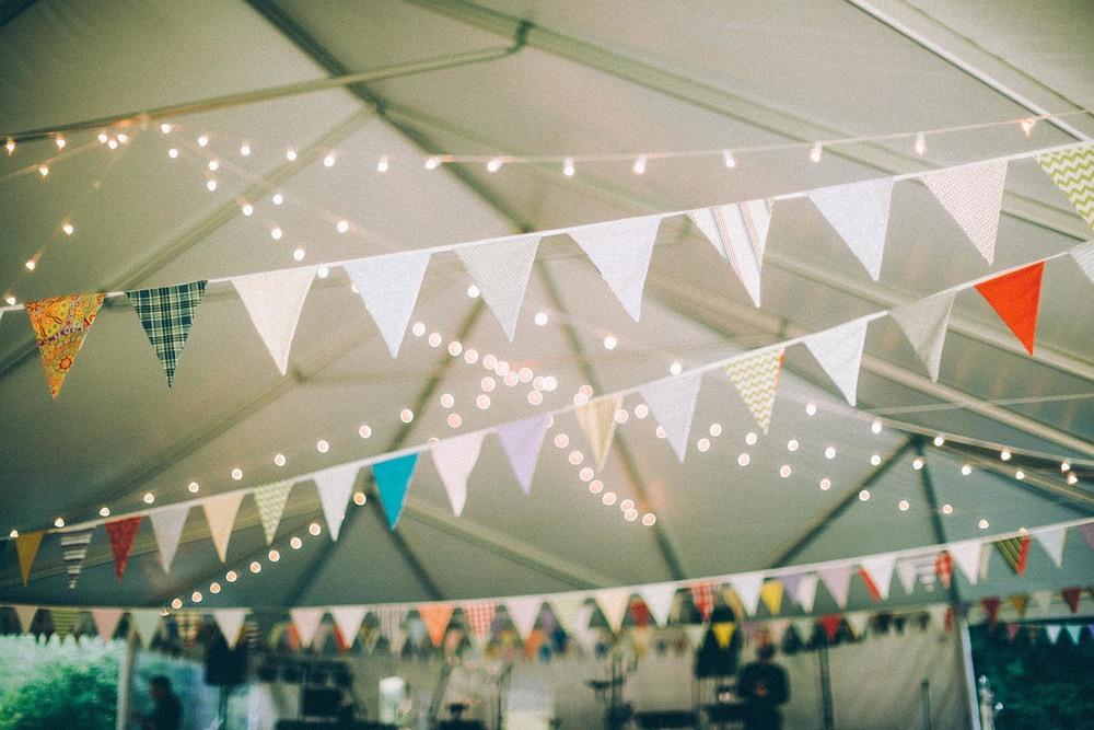 wedding-designer-top-new-england.jpg