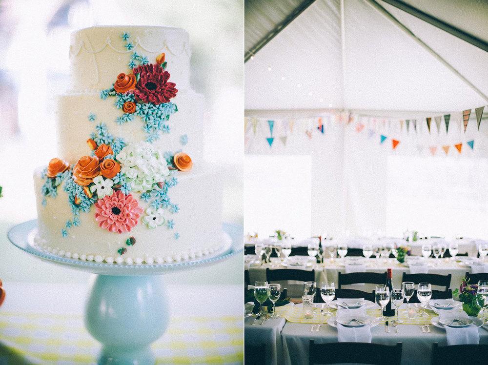 wedding-designer-top-maine.jpg