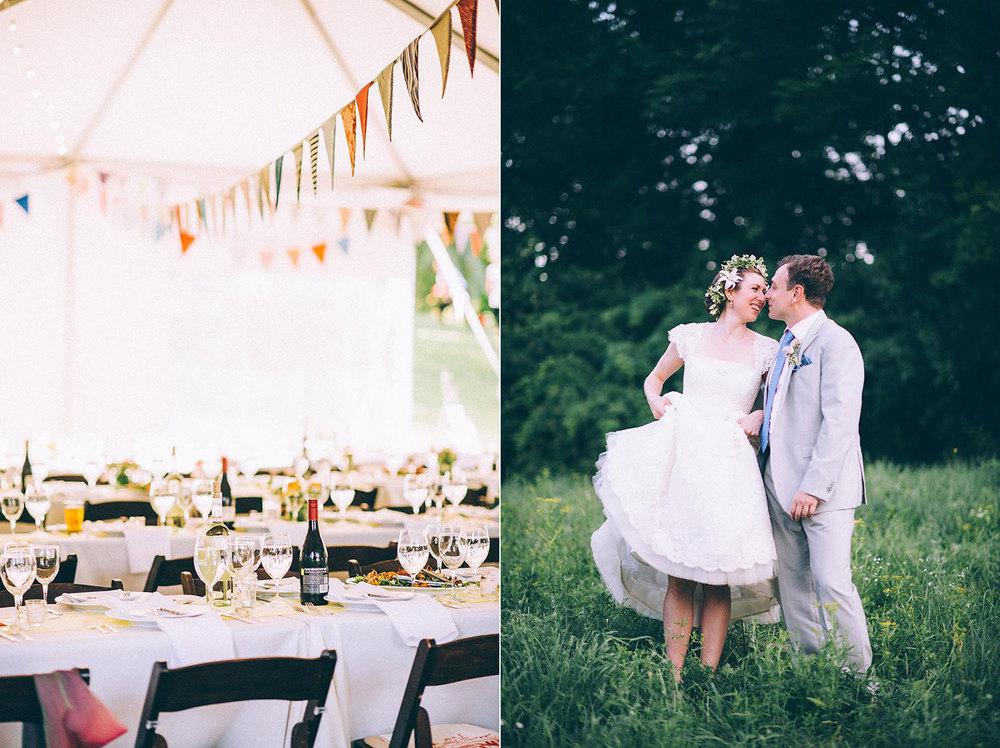 wedding-planner-new-england.jpg