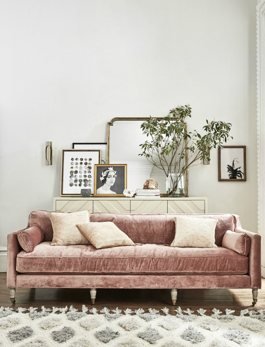 Inspired by Anthropologie Co L Brook Events Award Winning