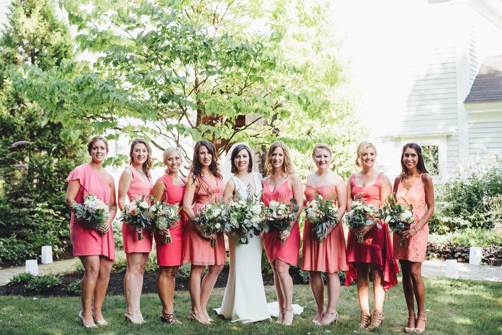 elegant bridesmaids.jpg