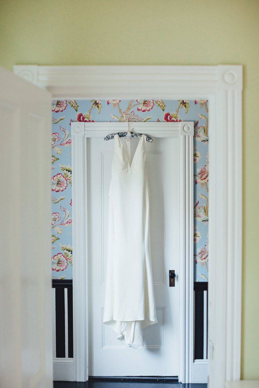 luxury wedding dress.jpg