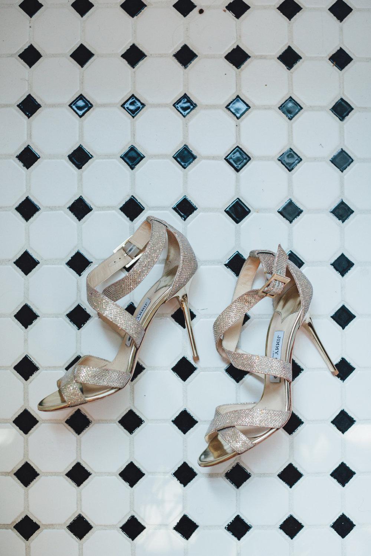 luxury wedding shoes.jpg