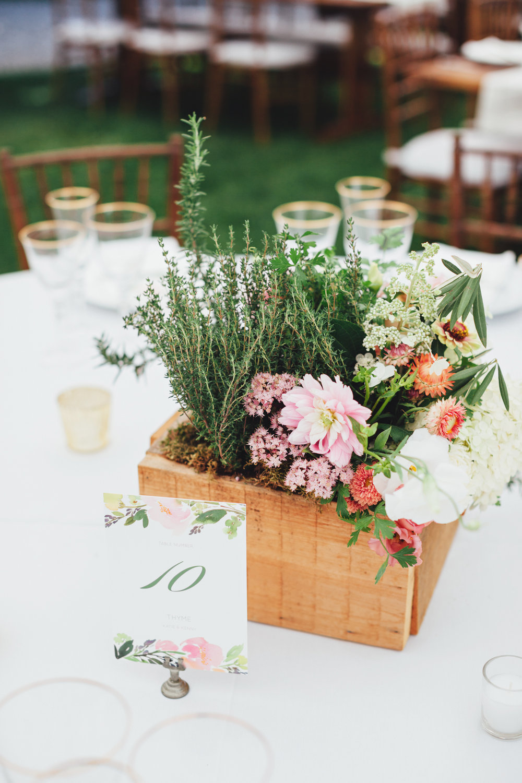 organic wedding design.jpg
